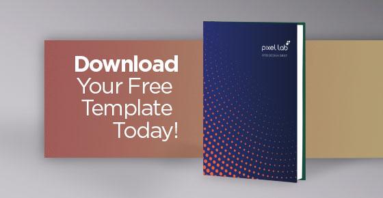 Free Website Design Brief Template